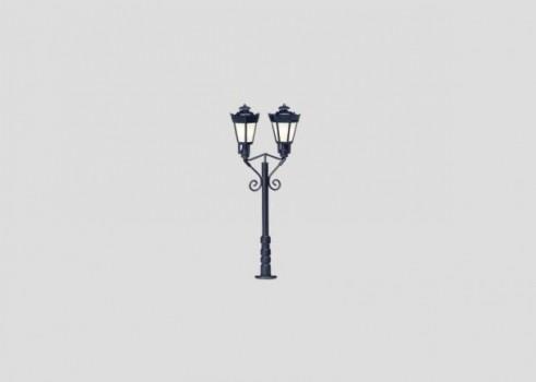 Double Park Light