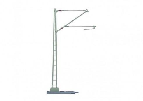 Catenary Mast