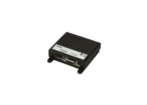 MTS PC Decoder Programming Module