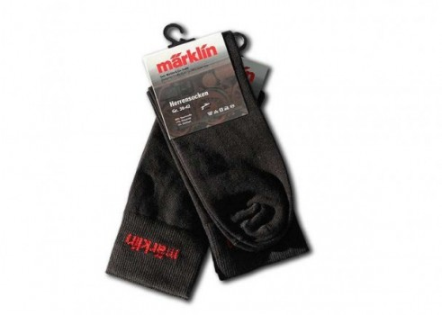 Men's socks Size 39-42