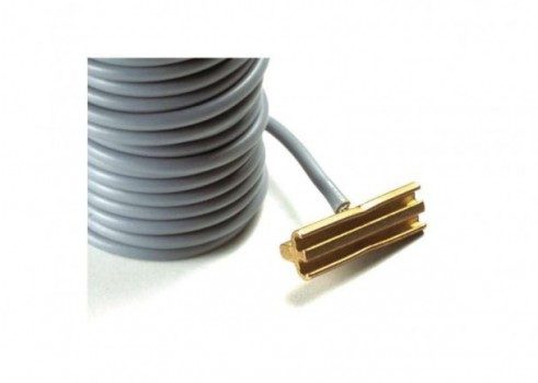 Feeder Wire for Catenary
