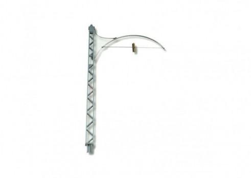 Standard Catenary Mast
