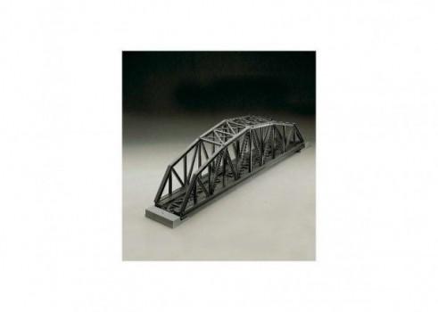 """Arched Bridge, 1,200 mm 47-14"""""""