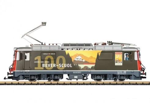 Elektrivedur RhB klass Ge 44 II