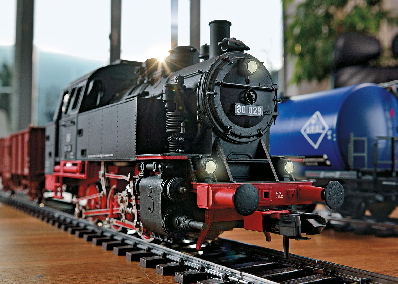 Rongimudelid_Märklin_1_komplektid.jpg